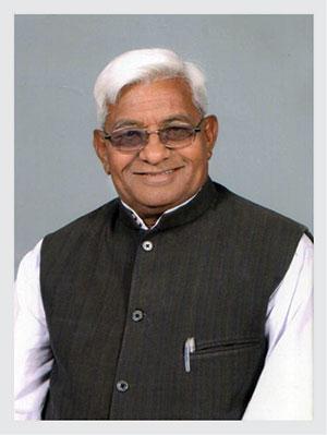 Har Prasad Singh